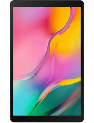 Samsung Galaxy Tab A 2019 SM-T515 32GB Débloqué 4G/LTE simfree Grade A+