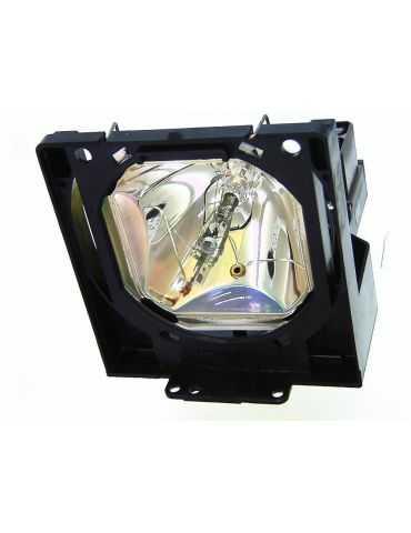 Lampe d'origine Canon LV-LP02 / 2012A001AA Canon LV-7500 / LV-5500 /LV-7500U
