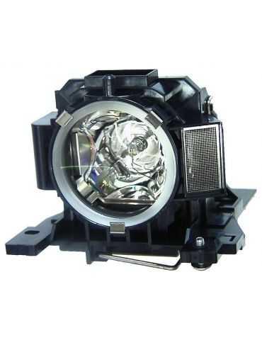 V7 - LAMPADA VPL1789 - LAMP 220W OEM DT00891 HITACHI CPA100 EDA100 EDA110