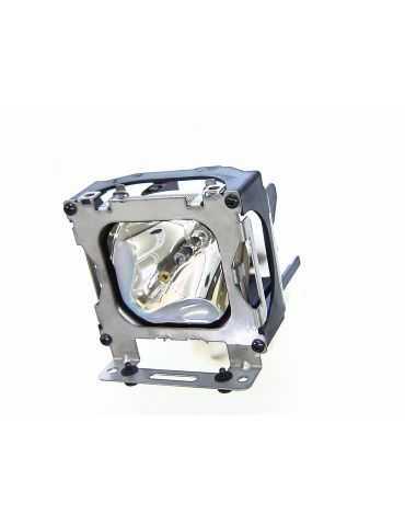 V7 Lampada per proiettori di BOXLIGHT, DUKANE, HITACHI, LIESEGANG, PROXIMA,