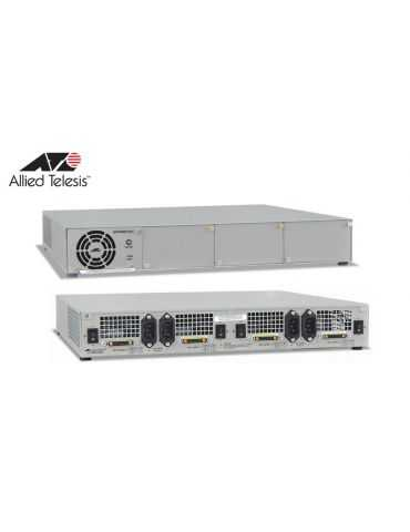 ALLIED TELESIS REDUNDANT POWER SUPPLY MODULE AT-RPS3104-50