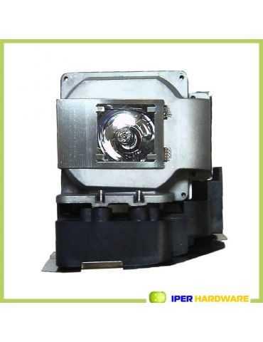 lampe vidéoprojecteur V7 280WATT OEM VLT-XD520LP Mitsubishi EX52U EX53U Xd 500ST VPL1940-1E