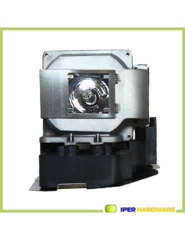 V7 LAMPADA 280WATT OEM VLT-XD520LP MITSUBISHI EX52U EX53U XD500ST VPL1940-1E