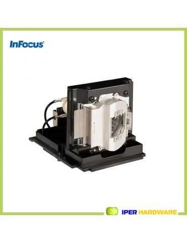 InFocus - Lampada proiettori SP-LAMP-067 IN5502, IN5504, IN5532, IN5533, IN5534