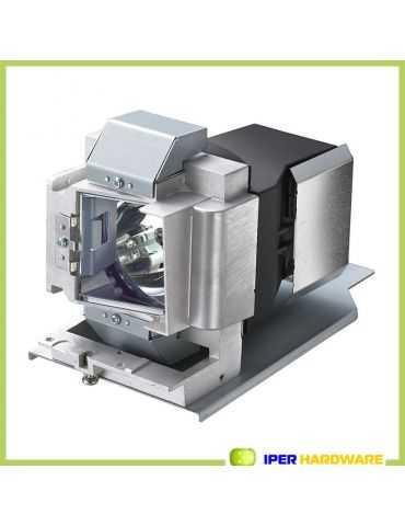 lampe vidéoprojecteur Vivitek D935VX (5811100784-S) (230 W, 3000 h, Vivitek D935VX, D925TX, H1080)