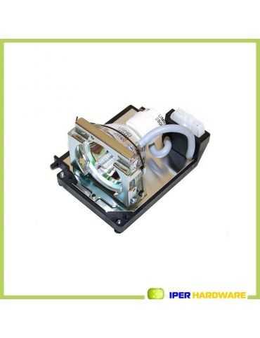 lampe vidéoprojecteur MicroLamp ML11563 120W (NEC, LT140, LT84, 120 W, 1000 h)