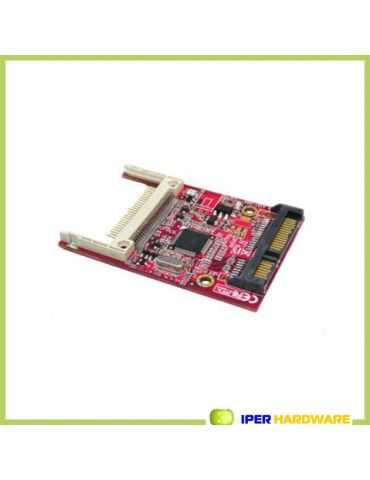 LYCOM ST-137M CF TO 2.5 SATA HDD Bridge Boa Board