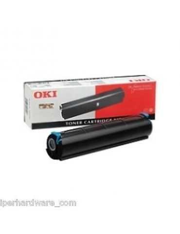TONER ORIGINALE OKI OL400/800 OKIFAX OF-110/150/2300