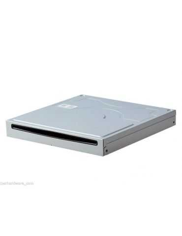 Lecteur de DVD-ROM pour Nintendo Wii U Replacement DVD Drive Rom FOR WII U