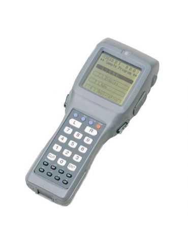 Casio DT-800M60E DT-800 DT800 Lecteur de code à barres Data Scanner