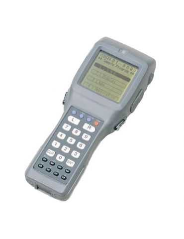 Casio DT-800M60E DT-800 DT800 Lettore Barcode Data Scanner