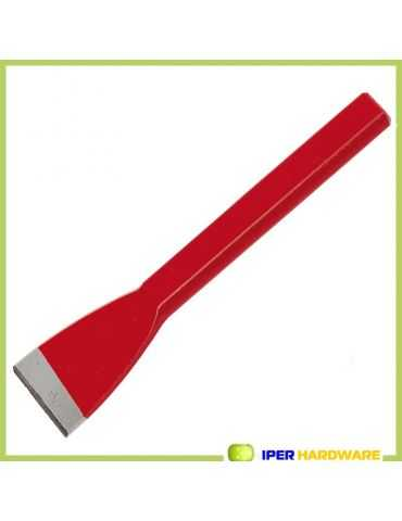 SCALPELLO EXTRALARGO USAG 353