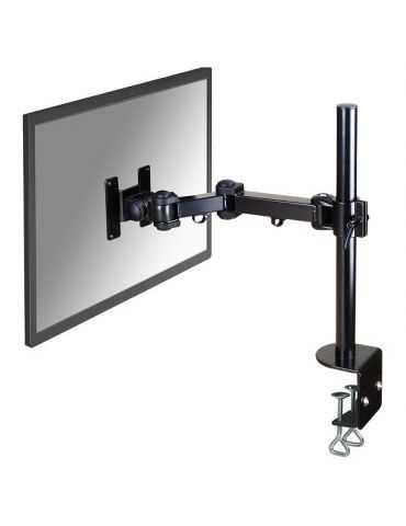 "Support de bureau écrans plat jusqu'à 30"" 76 cm NewStar FPMA-D960 30"""