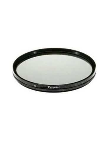 Reporter 71184 Neutral density camera filter 58mm - Camera Lens Filters