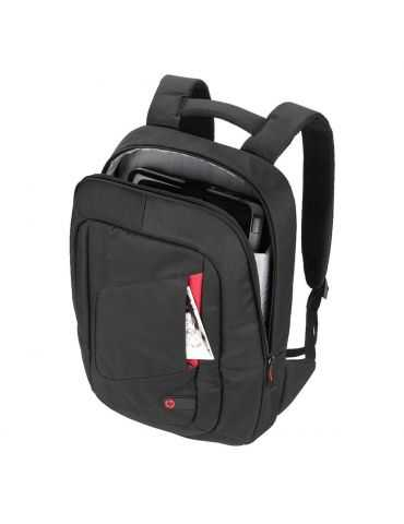 "Zaino HP Value Backpack Per notebook 40,6 cm (16"") originale"