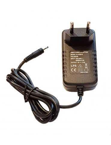 Caricatore Alimentatore per Blu SENS SJ-0520-E EU 5V 5VDC 2.0A