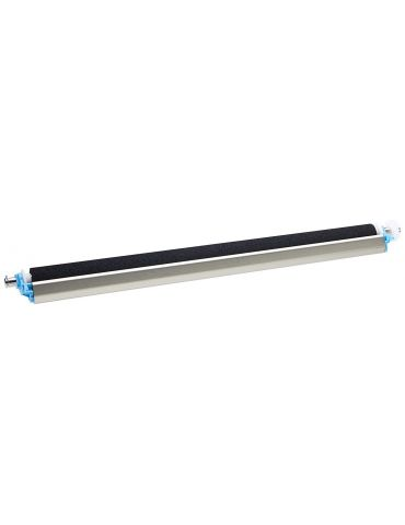 Konica Minolta Transfer Roller for PagePro 9100 - printer rollers (171-0503-001)