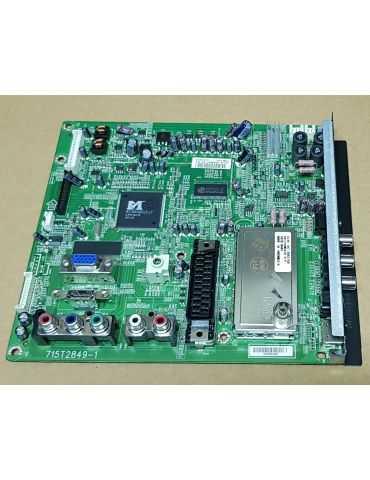Main Board AVI PHILIPS 19PFL3403 , 22PFL3403 Acer AT2230 - 715T2849-1