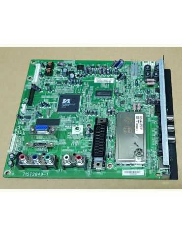 Main Board AVI PHILIPS 19PFL3403,22PFL3403 Acer AT2230