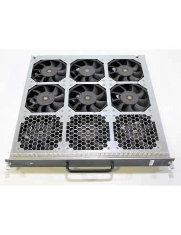 CISCO WS-C6509-E-FAN spare fan for 6509-E FAN TRAY