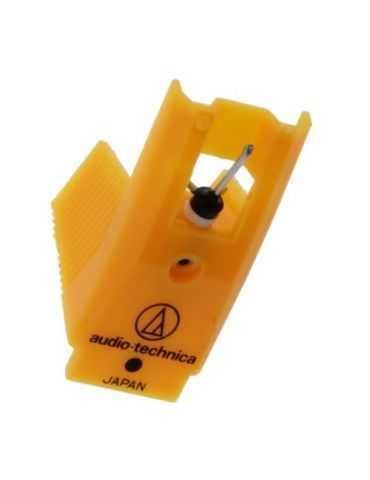 Original Diamant de remplacement Stylus Audio Technica ATN101P, ATN 101, ATN3472