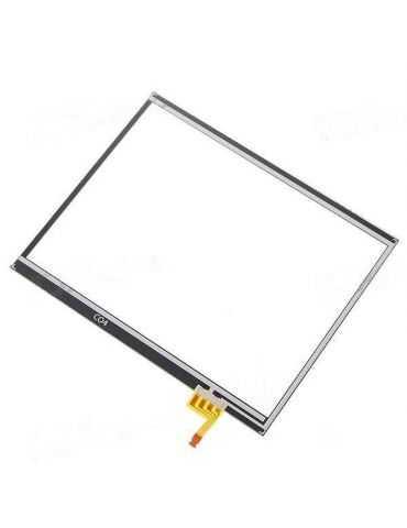 Ecran tactile de remplacement pour Nintendo DSi