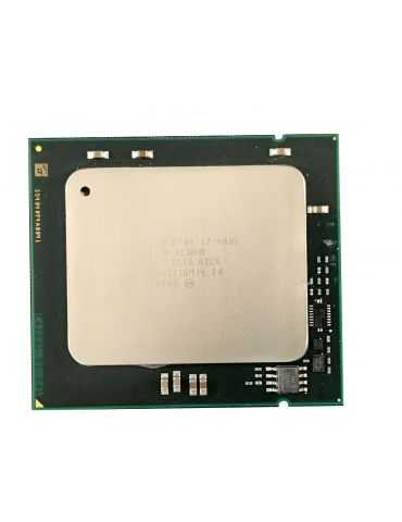 FUJITSU INTEL XEON PROCESSOR E7 4807 6C/12T 1.86GHZ SLC TLC 18MB