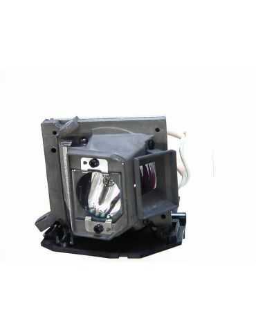lampe vidéoprojecteur d'origine Acer  -  P1270 Acer EC.J8100.001