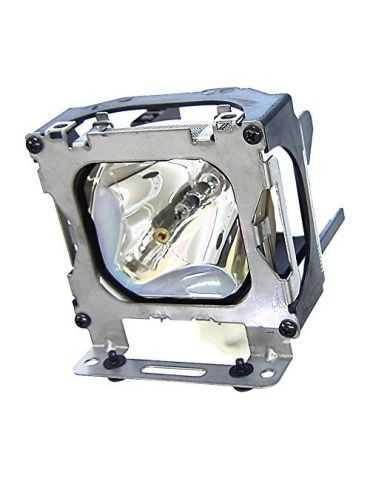 V7 VPL042-1E Lampe pour vidéoprojecteur Hitachi CP-S860/ CP-X958/ CP-X960 190W