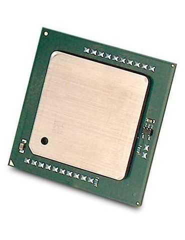 Compaq 378283-b21 DL140 G2 X3.6ghz-2mb processeur Opt Nouveau scellé