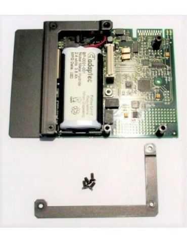 Adaptec ABM-100 Backup Unit Adapter for RAID Controller S26361-F2386-L10 NEW
