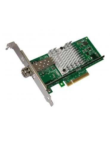 Intel X520-SR1Ethernet Converged Network Adapter E10G41BFSR