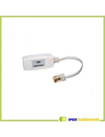 copy of Max Value Full Master PSTN Cavo adattatore per telefono RJ45 a BT Socket