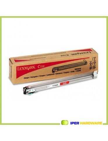 Lexmark 15w0918 CHARGEUR CORONA POUR LASER C720