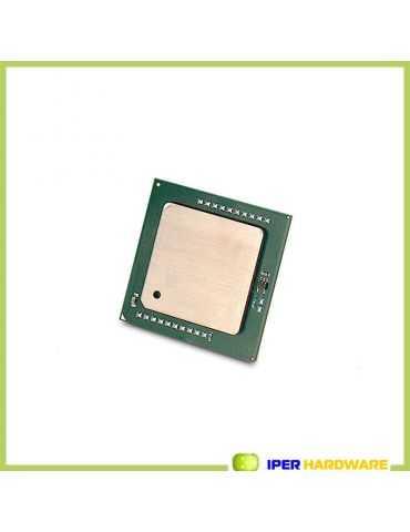 378283-L21 HP DL140 G2 Processore XEON 3.6GHz/800/2MB PROC KIT AND HEATSINK