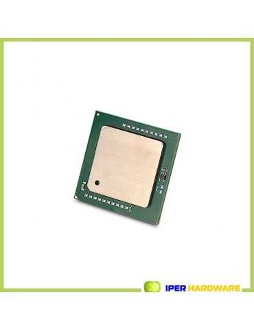 378283-L21 HP Processore XEON 3.6GHz/800/2MB PROC KIT AND HEATSINK