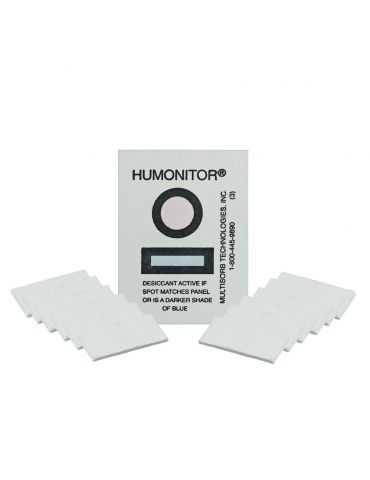 copy of GOPRO Inserti Anticondensa GoPro Hero 2 3 4 Anti-Fog Inserts