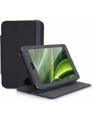 Case Logic Nexus Journal Folio Étuis pour Tablette Google Nexus 7 Noir