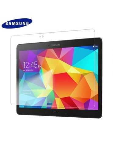 film de protection Original Samsung Galaxy Tab S 10.5 T805 ET-FT800CTEGWW