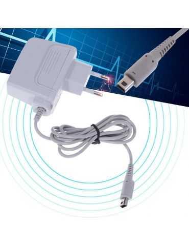Caricabatterie Nintendo 2DS 3DS 3DS LL 3DS XL usg-001 compatibile USG-002