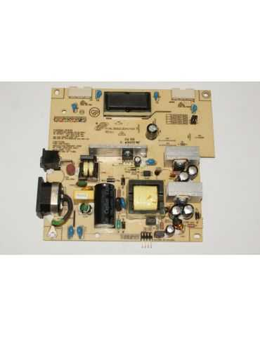 Power board & Inverter FSP FSP050-2PI03 55.L670E.001 3BS0120414GP Acer AL2023