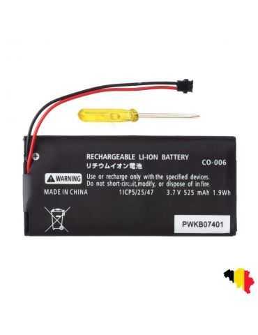 Batterie Li-ion HAC-006 525mAh pour Nintendo Switch Joy-Con HAC-016