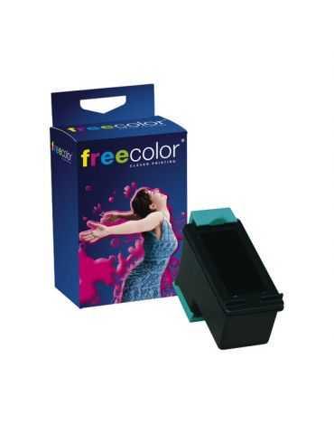 Cartouche d'encre Freecolor 800520 pour HP 339 noire 21ml