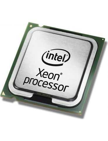 HP CPU BL460 Gen9 Intel® Xeon® E5-2650v3 Kit**New Retail**