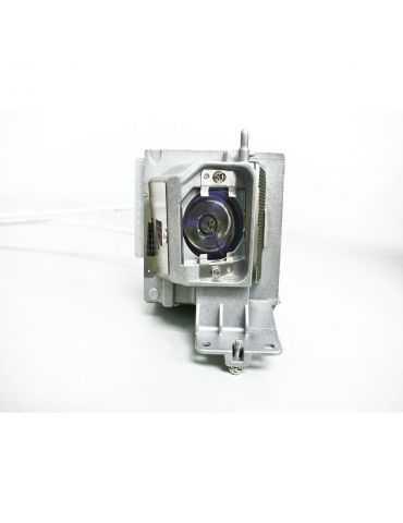 V7 NP35LP-V7-1E V7 Lampe pour projecteurs de NEC NP35LP