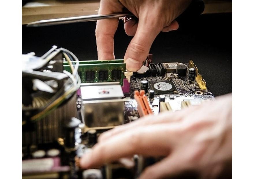 comment améliorer les performances de son ordinateur