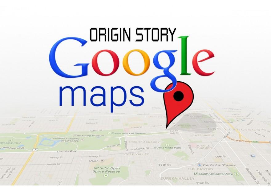 Google Maps récupère certaines des fonctionnalités de Waze